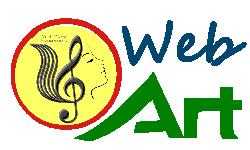 Voci D'Arte – Eventi ed Artisti